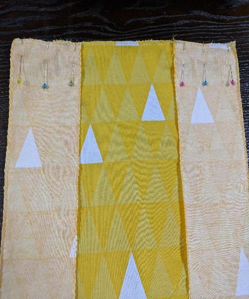羽織,作り方,子供用,衣装,