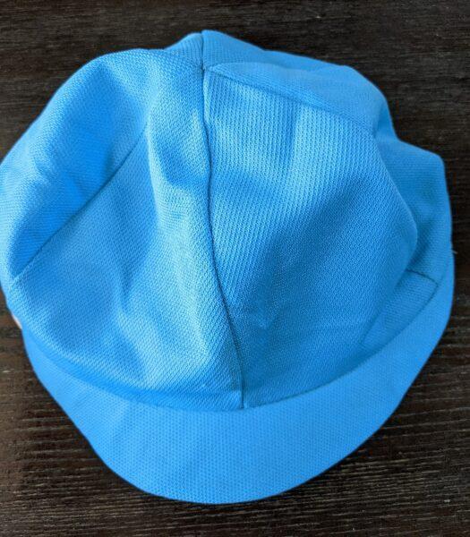 鬼滅の刃,我妻善逸,アイロンワッペン,カラー帽子,デコ